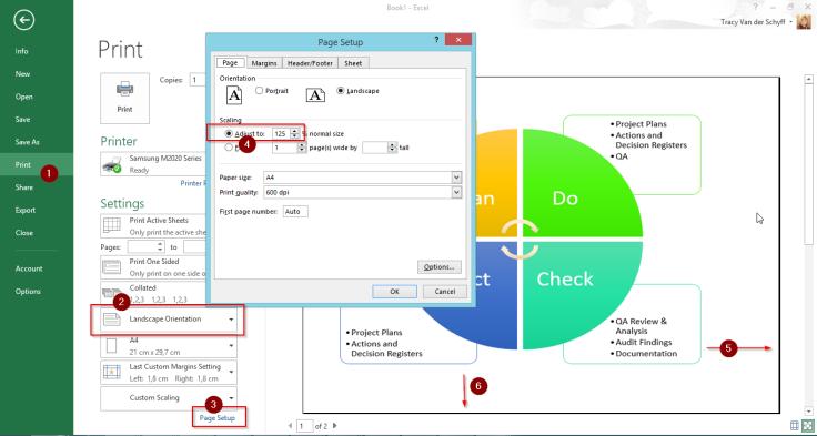 ImageMap Excel 2