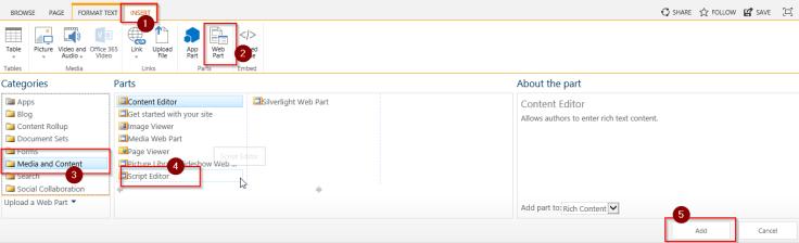 ImageMap Excel 5