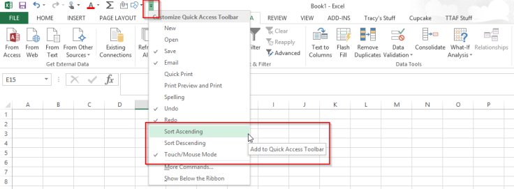 Quick Access Toolbar3
