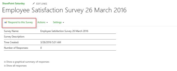 Surveys 12