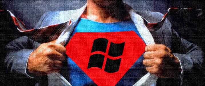 LogoWindowsButton