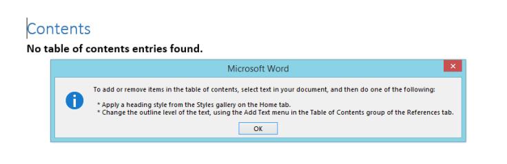 WordTableOfContents2