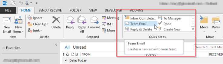 TeamEmail1