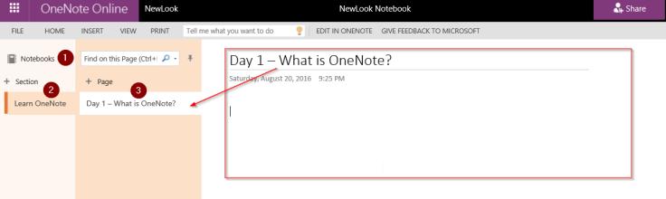 Notebook0003