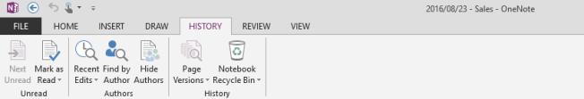 Notebook020