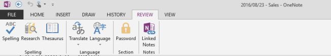 Notebook021