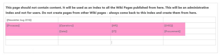 Wiki014