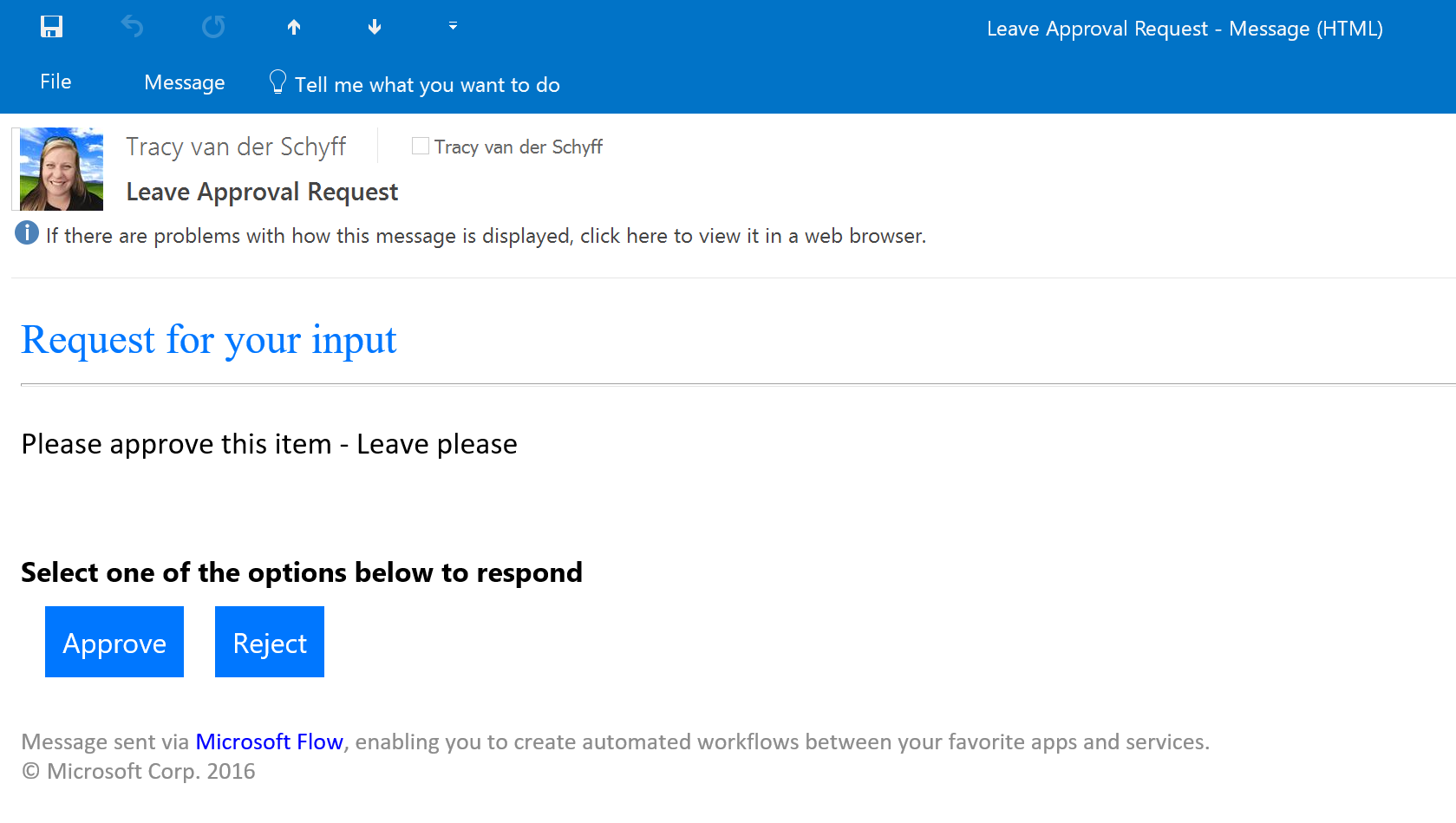 how to send copies of emails to another email user