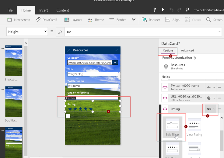 powerapps015
