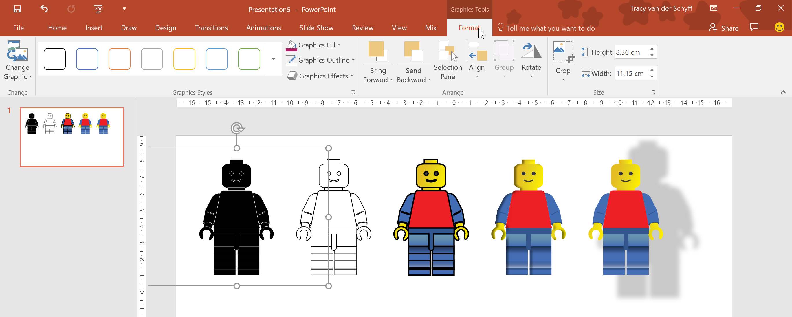 day 328 open and edit svg files in microsoft office tracy van