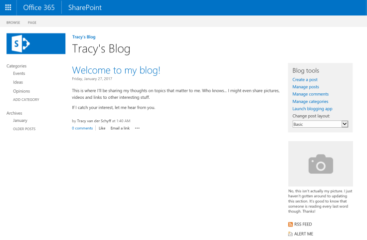 2017-01-27-19_46_06-home-tracys-blog-internet-explorer