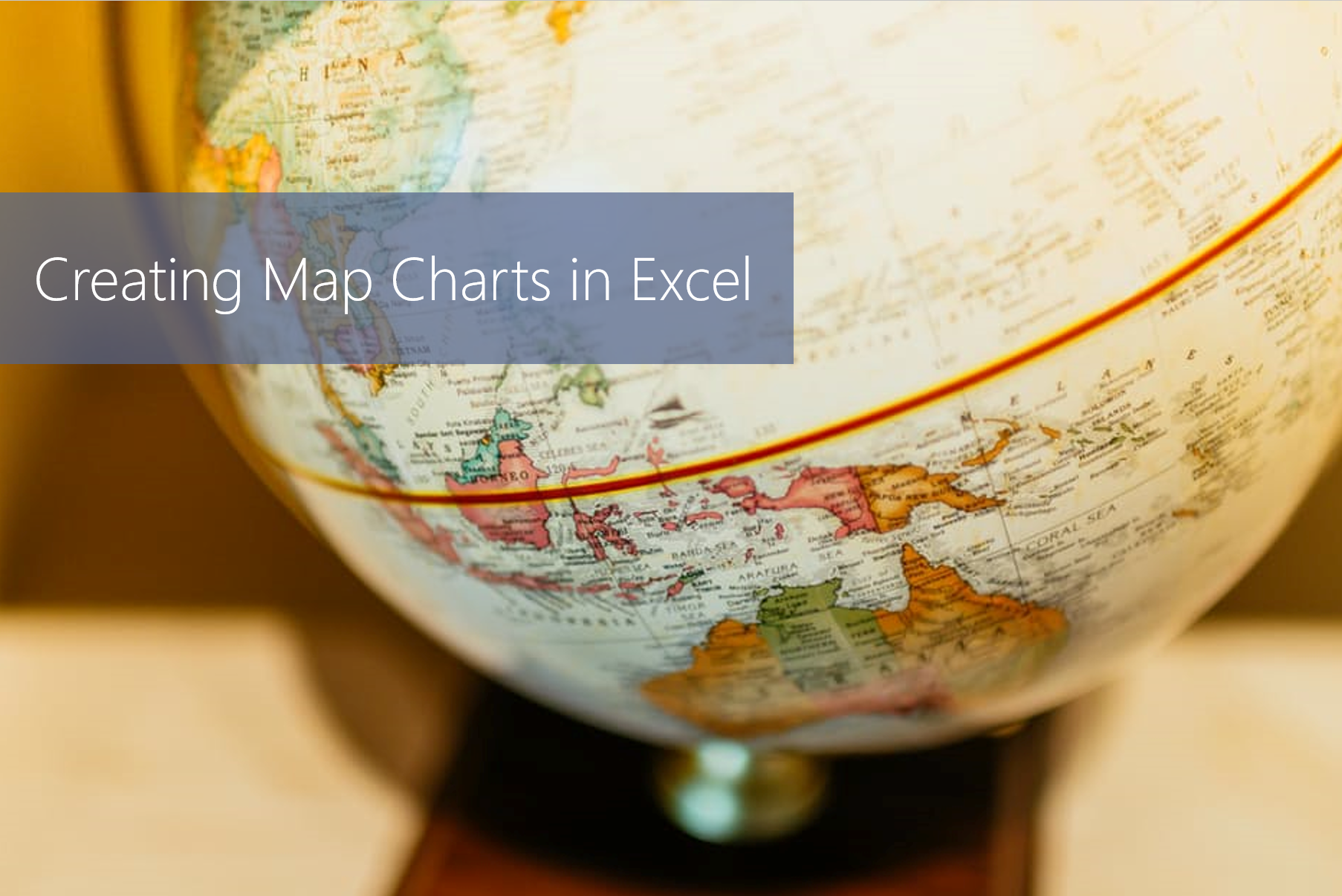 Day 336 creating map charts in excel tracy van der schyff 2017 01 30 224927 images for social media gumiabroncs Images