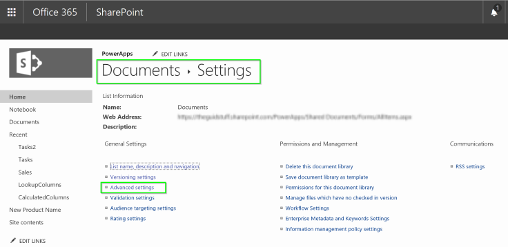 2017-02-11-19_45_48-document-library-settings-and-2-more-pages-%e2%80%8e-microsoft-edge
