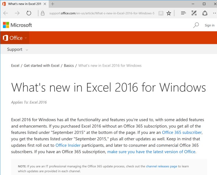 2017-02-19-06_49_12-whats-new-in-excel-2016-for-windows-excel-%e2%80%8e-microsoft-edge