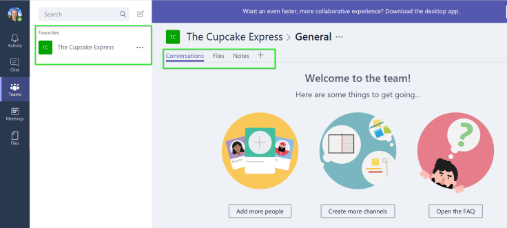 2017-02-27-22_15_25-general-the-cupcake-express-_-microsoft-teams-and-1-more-page-%e2%80%8e-microsoft-edg