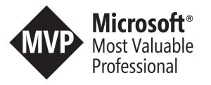 mvp_logo_horizontal_secondary_white_cmyk_300ppi