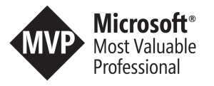 mvp_logo_horizontal_secondary_white_cmyk_300ppi