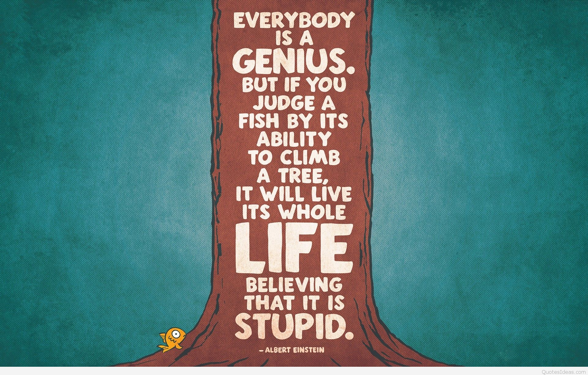 Inspirational Quotes On Pinterest: Week 2: Hitchhiker's Guide