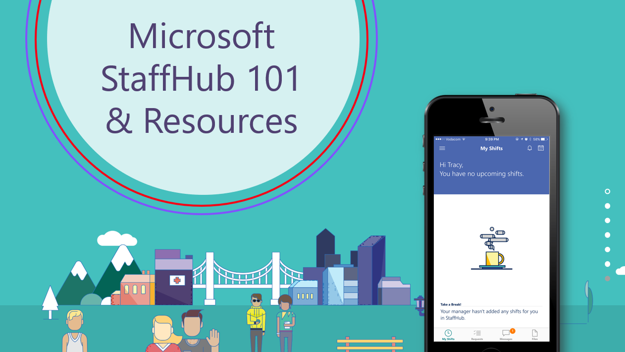 """Search Results for """"PowerApps"""" – Page 4 – Tracy van der Schyff"""