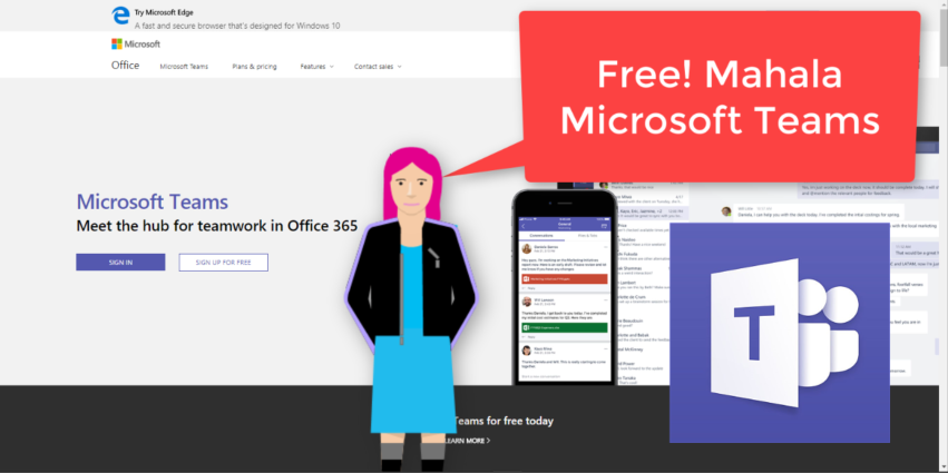 "Search Results for ""Microsoft teams"" – Tracy van der Schyff"