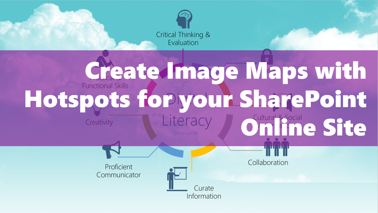 How to create Image Maps with Hotspots in #SharePoint Online ... Sharepoint Maps on microsoft map, apache map, server map, oracle map, cloud map, gemstone map, xml map, excel map, development map, active directory map, social network map, networking map, itil map, metadata map, training map, ios map, social media map, mobile map, cisco map, sql map,
